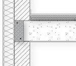 une maison passive nice ytong multipor hebel le trio pour maison passive de xella. Black Bedroom Furniture Sets. Home Design Ideas
