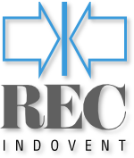 REC-Indovent