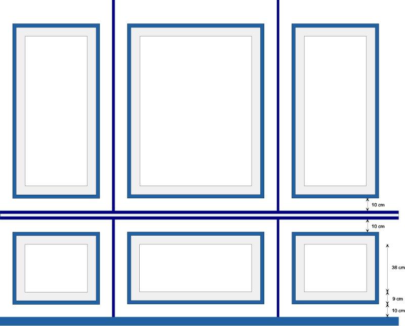 porte de placard et sous pente 18 messages page 2. Black Bedroom Furniture Sets. Home Design Ideas