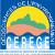 Centre Européen de Recherche et d'Enseignement des Géosciences de l'Environnement CEREGE