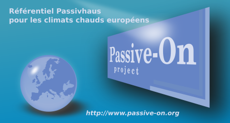 Passive-On Project