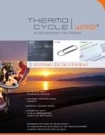 ThermoCycle®WRG